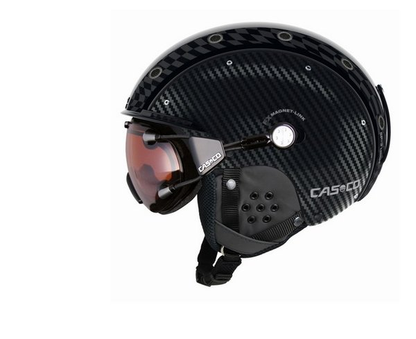 Casco Limited Carbon